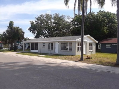 620 11TH Street W, Palmetto, FL 34221 - #: A4215163