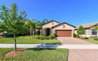 11254 Sandhill Preserve Drive, Sarasota, FL 34238 - MLS#: A4215185