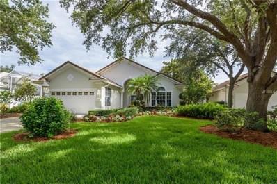 7180 Victoria Circle, University Park, FL 34201 - MLS#: A4215196