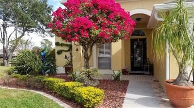1956 Fruitridge Street, Brandon, FL 33510 - MLS#: A4215224