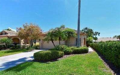 3913 Alamanda Drive, Sarasota, FL 34238 - #: A4215324