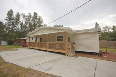 4891 Elizabeth Avenue, Sarasota, FL 34233 - #: A4215348