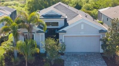 15678 Lemon Fish Drive, Lakewood Ranch, FL 34202 - MLS#: A4215364