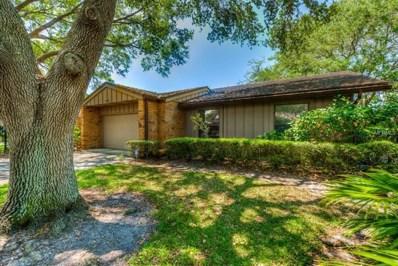 1404 Willow Oak Circle, Bradenton, FL 34209 - MLS#: A4215397