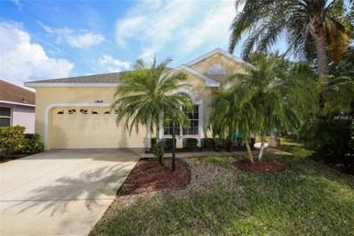 12618 Rockrose Glen, Lakewood Ranch, FL 34202 - MLS#: A4215426