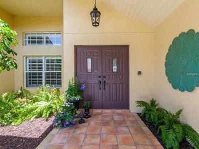 4906 Fallcrest Circle, Sarasota, FL 34233 - MLS#: A4215448