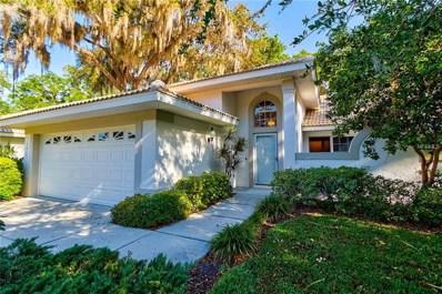 7013 Woodside Oaks Circle UNIT 6, Sarasota, FL 34231 - #: A4215553
