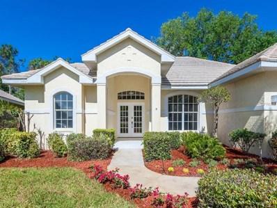 143 Wayforest Drive, Venice, FL 34292 - MLS#: A4215571