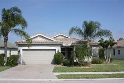 2186 Chenille Court, Venice, FL 34292 - MLS#: A4215618