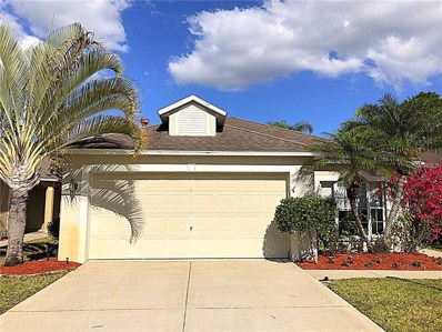 12010 Winding Woods Way, Lakewood Rch, FL 34202 - MLS#: A4215681