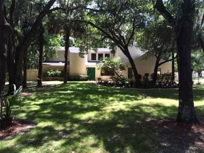 1057 Sirus Trail, Sarasota, FL 34232 - MLS#: A4215697
