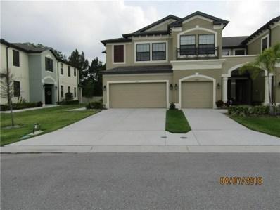 7847 52ND Terrace E UNIT 91, Bradenton, FL 34203 - MLS#: A4215700