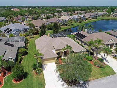 8420 29TH Street E, Parrish, FL 34219 - MLS#: A4215708