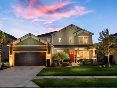 6191 Anise Drive, Sarasota, FL 34238 - MLS#: A4215723