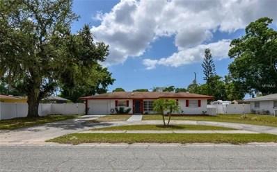 3946 Prudence Drive, Sarasota, FL 34235 - MLS#: A4215733