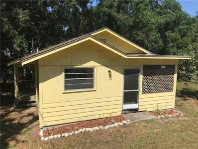 4029 Walnut Avenue, Sarasota, FL 34234 - MLS#: A4215745
