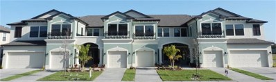7853 52ND Terrace E UNIT 94, Bradenton, FL 34203 - MLS#: A4215767