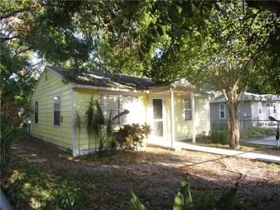 2105 11TH Street W, Bradenton, FL 34205 - MLS#: A4215846