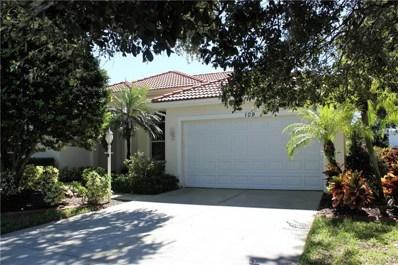 109 Wayforest Drive, Venice, FL 34292 - MLS#: A4215848