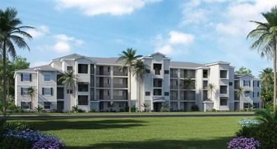4700 Tidewater Preserve Boulevard UNIT 01, Bradenton, FL 34208 - #: A4215869