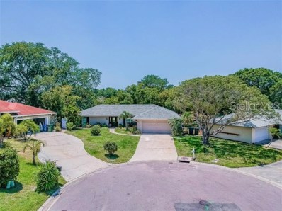 3370 Overlook Road, Largo, FL 33770 - MLS#: A4215878