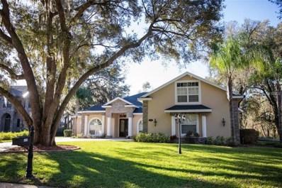 630 Kirkswood Court, Lakeland, FL 33813 - MLS#: A4215926