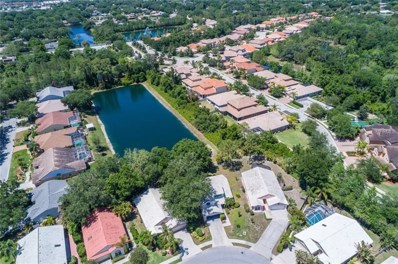 5405 83RD Terrace E, Sarasota, FL 34243 - MLS#: A4215933