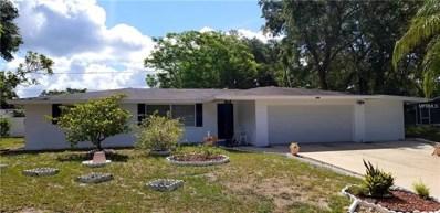 3365 6TH Street, Sarasota, FL 34237 - #: A4215934