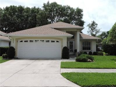3224 Woodberry Lane, Sarasota, FL 34231 - MLS#: A4215970