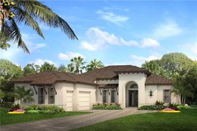 8209 Grande Shores Drive, Sarasota, FL 34240 - #: A4215975