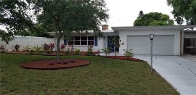 5212 8TH Avenue Drive W, Bradenton, FL 34209 - MLS#: A4400004