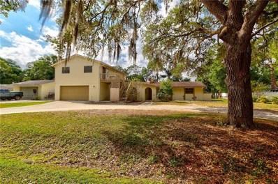5440 Antoinette Street, Sarasota, FL 34232 - MLS#: A4400076