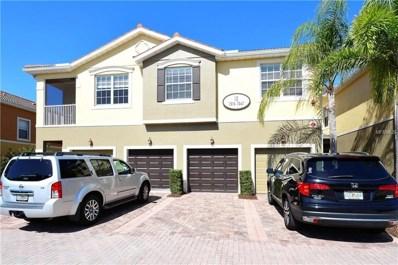 7947 Limestone Lane UNIT 13-201, Sarasota, FL 34233 - MLS#: A4400116