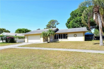 1556 Oak View Drive, Sarasota, FL 34232 - MLS#: A4400129