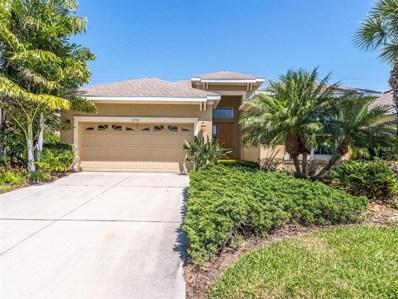 3750 Summerwind Circle, Bradenton, FL 34209 - MLS#: A4400157