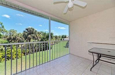 9489 Millbank Drive UNIT 2624, Sarasota, FL 34238 - #: A4400195