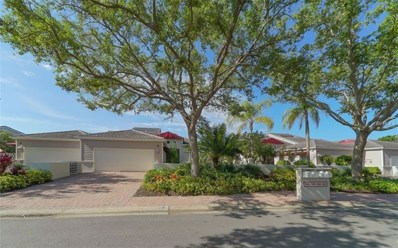 3458 Winding Oaks Drive UNIT 39, Longboat Key, FL 34228 - MLS#: A4400250