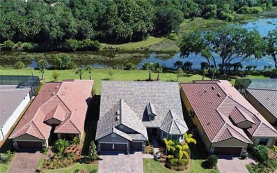11030 Sandhill Preserve Drive, Sarasota, FL 34238 - MLS#: A4400271