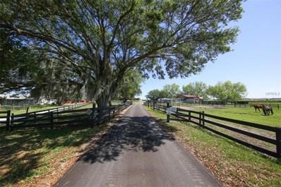 8403 Palmer Boulevard, Sarasota, FL 34240 - MLS#: A4400361