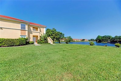 3015 Chianti Court UNIT 208, Sarasota, FL 34237 - MLS#: A4400364