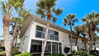 6800 Gulf Of Mexico Drive UNIT 184, Longboat Key, FL 34228 - MLS#: A4400378