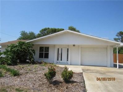 1010 Tampa Road, Venice, FL 34293 - MLS#: A4400398