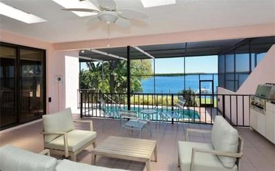 4136 Gulf Of Mexico 4136 & 4138 Drive, Longboat Key, FL 34228 - MLS#: A4400425