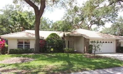 5714 Garden Lakes Fern, Bradenton, FL 34203 - MLS#: A4400477