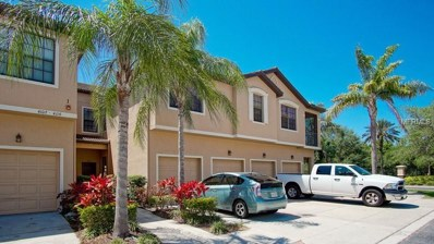 4110 Via Piedra Circle UNIT 1-103, Sarasota, FL 34233 - #: A4400481