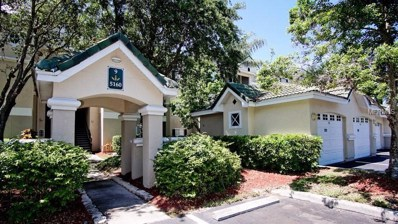 5160 Northridge Road UNIT 107, Sarasota, FL 34238 - #: A4400482