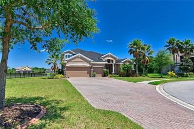 6915 44TH Court E, Ellenton, FL 34222 - MLS#: A4400499