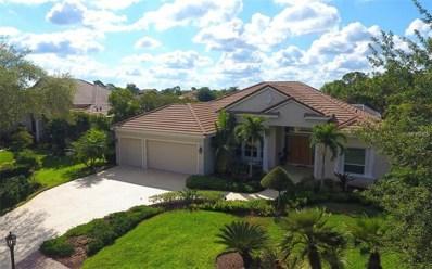 8964 Bloomfield Boulevard, Sarasota, FL 34238 - MLS#: A4400500