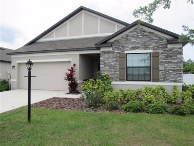 1103 22ND Street E, Palmetto, FL 34221 - MLS#: A4400551