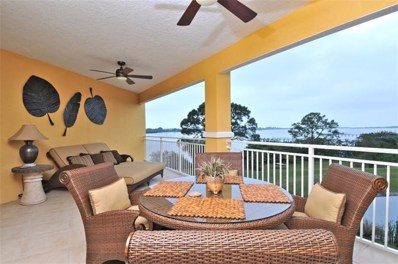 14021 Bellagio Way UNIT 303, Osprey, FL 34229 - MLS#: A4400565